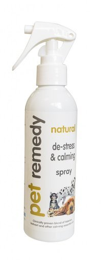 Pet Remedy spray 200 ml