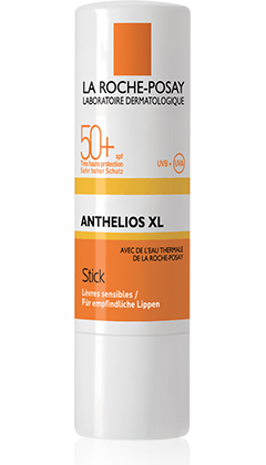 La Roche-Posay Anthelios SPF50+ Huulet 4,7 ml