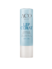 Bonus ACO FACE LIP CERAT 5 ml