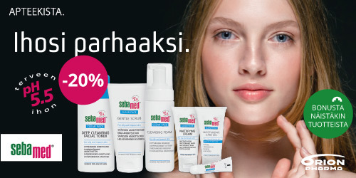 Sebamed_clearface